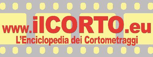 IlCorto Enciclopedia